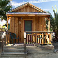 cabin3_small