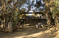 campsite_e2_small