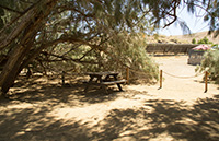 campsite_e4_small