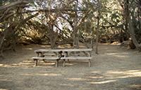 campsite_e5_small