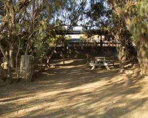 Camp Site E-2
