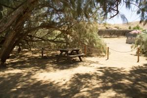 Camp Site E-4